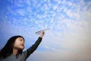 Report on Expat Children