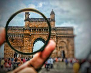 Mumbai gateway 3603678 640 pixabay small