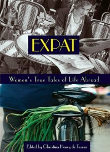 expatwomenstruetalesoflifeabroadbookcover