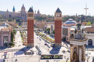 barcelona travel 5188598 640