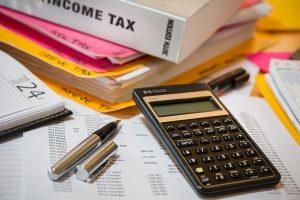 IRS Streamlined Procedure