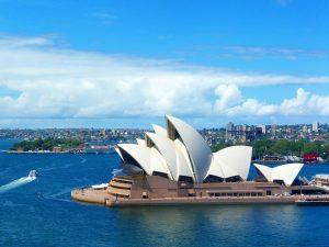australia 1281935 1920 Australia large