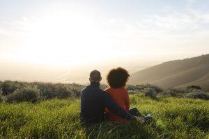 Couple Sunset iStock 848082330 small