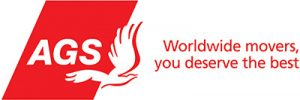 ags worldwide