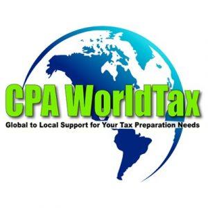 cpaworldtax