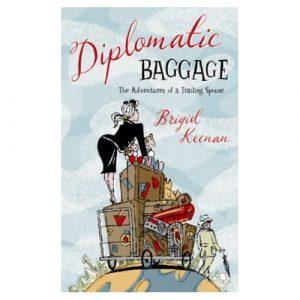 diplomaticbaggage
