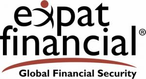 expat financial