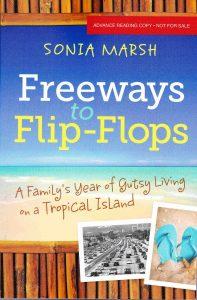 freewaystoflip flopsbookcover
