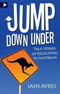 jumpdownunder