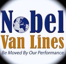 nobel lines