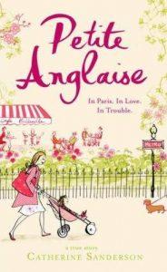 petite anglaise book cover