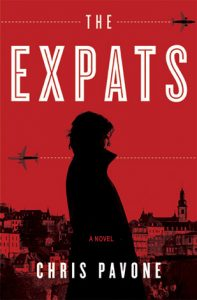 theexpatsbookcover