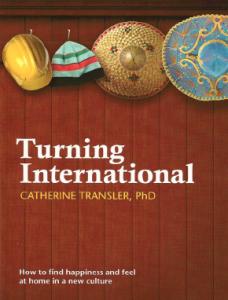 turninginternational