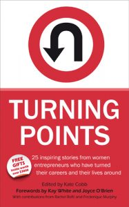 turningpoints coverwebsize 1